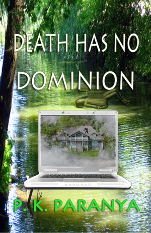Death Shall Have No Dominion